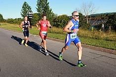 2013 ITU Duathlon Champs -- British Athletes