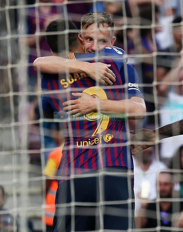 صور مباراة : برشلونة - هويسكا 8-2 ( 02-09-2018 )  20180902-zaa-n230-750
