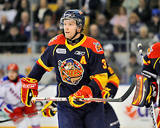 2011-12 Erie Otters