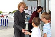 Jane Parker for Supervisor