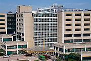Nederland, Arnhem, 3-7-2006..Rijnstate ziekenhuis...Foto: Flip Franssen