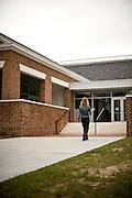 NC Wesleyan Campus