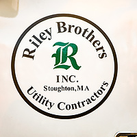 Riley Brothers 11-29-18