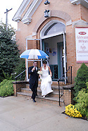 Laurie & Tony - Mays Landing, NJ