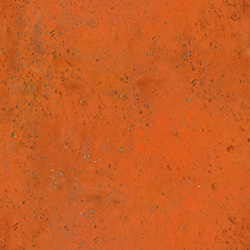 A Seamless semi-dirty red brick texture perfect for 3d or web application