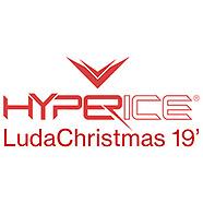 Hyperice 19