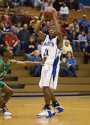 MCHS Varsity Basketball..vs William Monroe..December 16, 2005