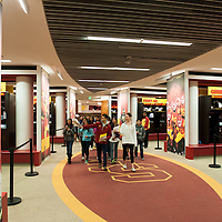 USC DAY IN TROY GALLERY