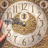 2014_10_23_clocks_SSI