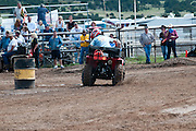 2009 ATV Jamboree held in Springerville/Eagar Arizona