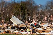 20120304 Tornado