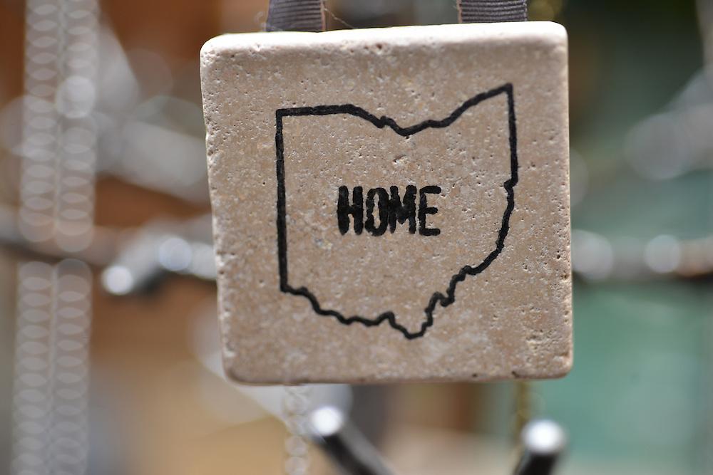 Ohio item for sale at NOTO Boutique.
