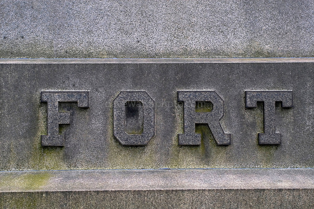 The grave of Charles Hoy Fort, author of the Book of the Damned, Wild Talents, Lo, and New Lands. Iconoclast, satirist, sceptic and humourist, Fort spent most of his life challenging religious and scientific Dogma. The British magazine Fortean Times is named after him. Many of his relatives are interred in this plot, including his wife Anna. His 60,000 notes are in the New York Public Library, where he spent most of his life.