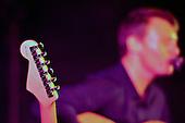 20140321 Louis Baker EP Release Tour