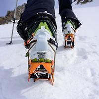 CH, 2019-003, skitour_zwaechten