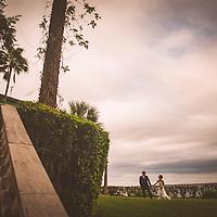 Madalyn&Neal | Married