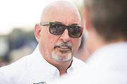 April 5-7, 2019: IndyCar Grand Prix of Alabama, \indycar19