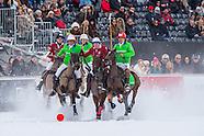 Snow Polo St. Moritz (2015)