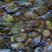 Water images from the Pacific Northwest.  Water is plentiful, fresh, and a necessity for our culture and lifestyle.