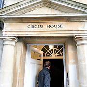 Hideaways Circus House