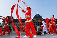 20140330 Chinese President visits Belgium
