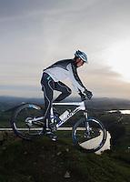 15-03-2013 santander .bicis en la picota morteral ..fotos juan manuel serrano arce