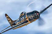 2012 California Capital Airshow - Sacramento, California