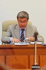 20120912 GIUDICE GIUSBERTI STEFANO