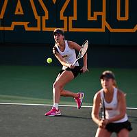 NCAA Tennis: USC v Texas Tech