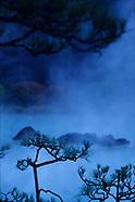 japan nature