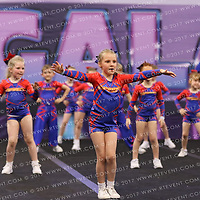 1083_Infinity Cheer and Dance - Stellar