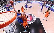 DESCRIZIONE : Trento Nazionale Italia Uomini Trentino Basket Cup Italia Paesi Bassi Italy Netherlands <br /> GIOCATORE : Riccardo Cervi<br /> CATEGORIA : tiro penetrazione special<br /> SQUADRA : Italia Italy<br /> EVENTO : Trentino Basket Cup<br /> GARA : Italia Paesi Bassi Italy Netherlands<br /> DATA : 30/07/2015<br /> SPORT : Pallacanestro<br /> AUTORE : Agenzia Ciamillo-Castoria/R.Morgano<br /> Galleria : FIP Nazionali 2015<br /> Fotonotizia : Trento Nazionale Italia Uomini Trentino Basket Cup Italia Paesi Bassi Italy Netherlands