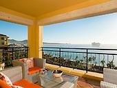 Hacienda Beach Club and Residences 4501