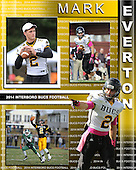 14 Interboro Bucs Football Proofs
