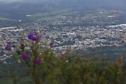 Mateus Leme_MG, Brasil.<br /> <br /> Imagem aerea de Mateus Leme, Minas Gerais.<br /> <br /> Aerial view of Mateus Leme, Minas Gerais.<br /> <br /> Foto: BRUNO MAGALHAES / NITRO
