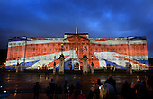 2012_04_19_Palace_projection_SSI
