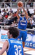 DESCRIZIONE : Trento Trentino Basket Cup Italia - Belgio<br /> GIOCATORE : Pietro Aradori<br /> CATEGORIA : nazionale maschile senior A<br /> GARA : Trento Trentino Basket Cup Italia - Belgio<br /> DATA : 12/07/2014<br /> AUTORE : Agenzia Ciamillo-Castoria