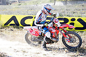 enduroTEST1