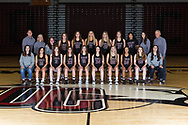 OC Women's Basketball Team and Individuals<br /> 2019-2020 Season