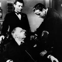 MOVIE, The Maltese Falcon