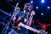 Reptar at Tractor Tavern 2015