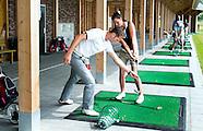 PGA & Instructie