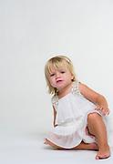 www.imbuephotography.com