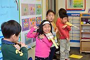 Spring School, Tenafly NJ 10/15/13