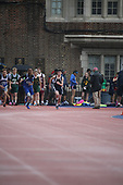 12 100m_trials-Finals_minor_boys