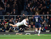 20190316 England vs Scotland, Twickenham, UK