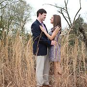 Blaire and Hayden