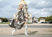 Tatiana Korsakova_Paris_Getty_Selects
