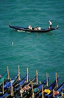 Venice - Venetie - Italy
