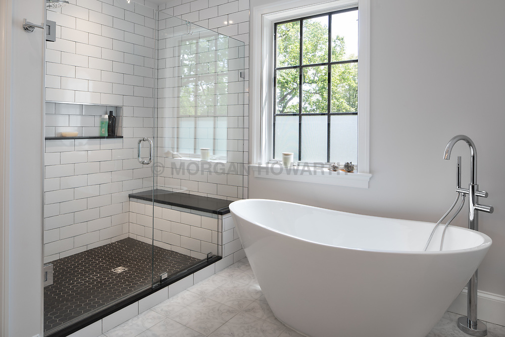 T_Street private home Bathroom